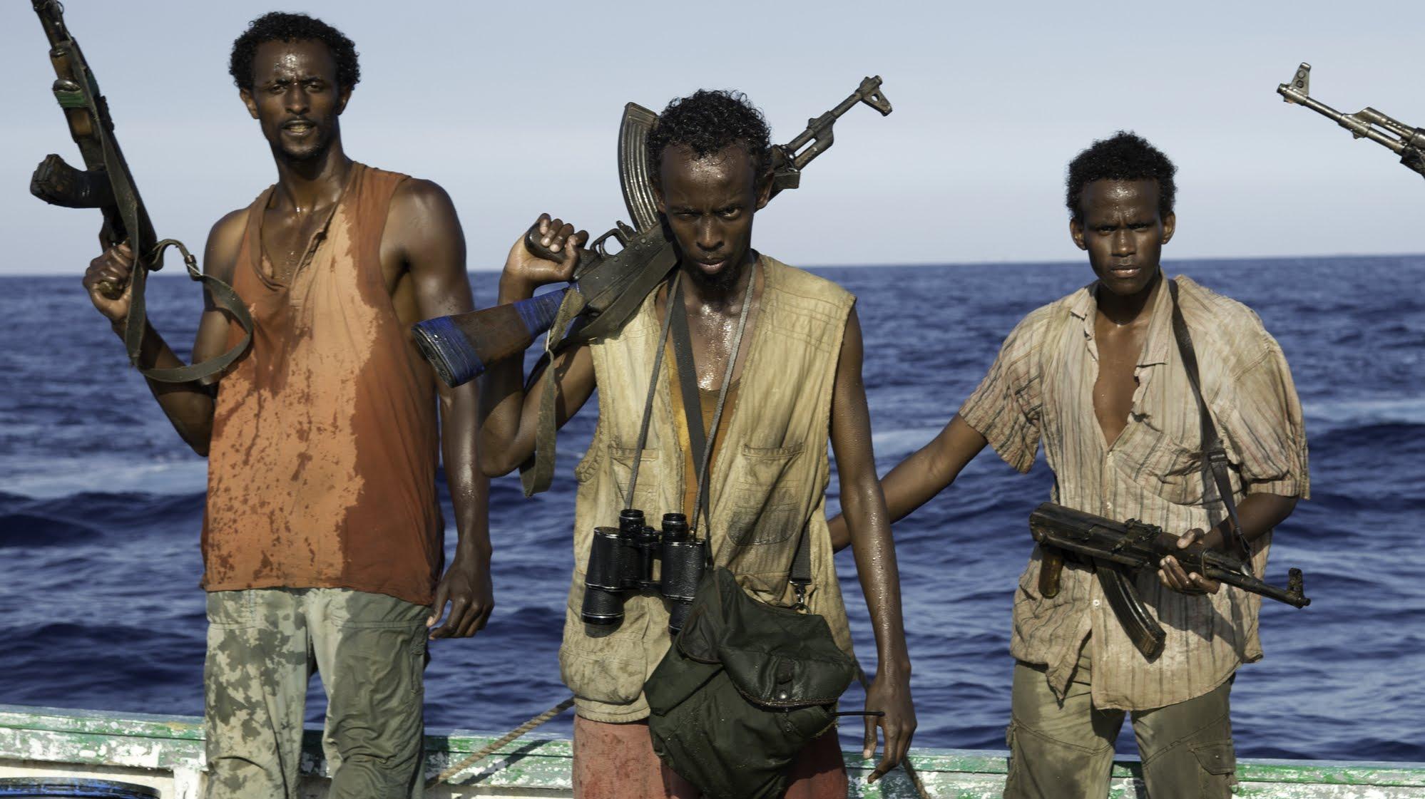 piraadid somaaliast