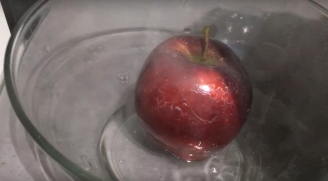 õunad 3