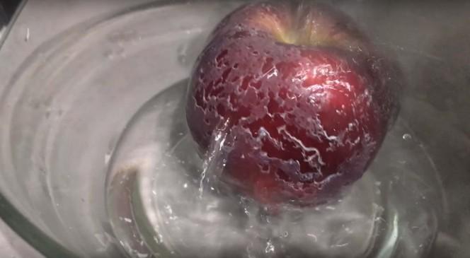 õunad 4