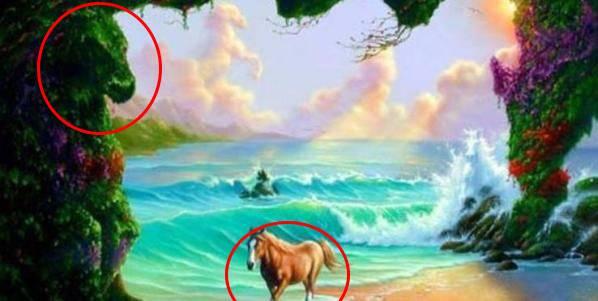 hobune 2
