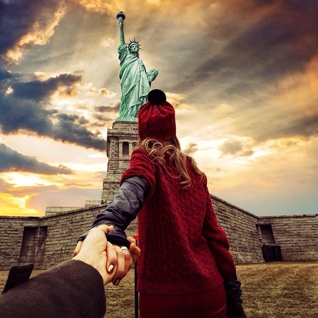12-Vabadussammas-New-Yorkis