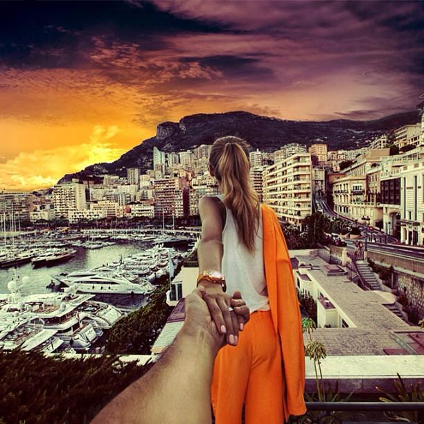 15-Monaco