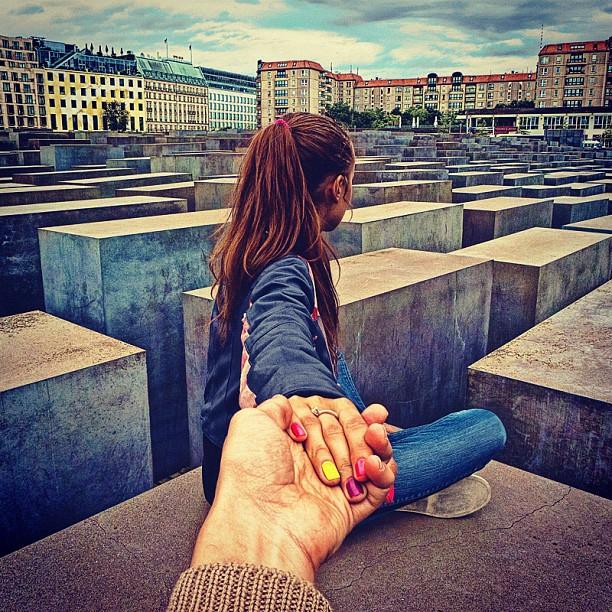 16-Holokausti-mälestusmärk-Berliinis
