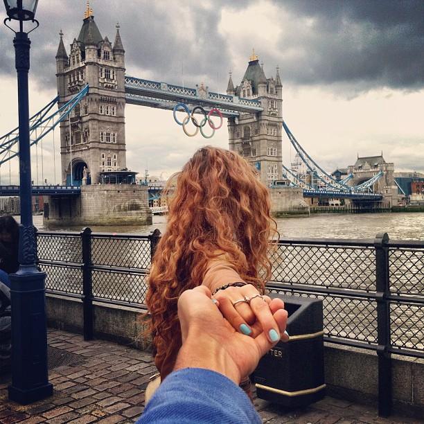 17-London