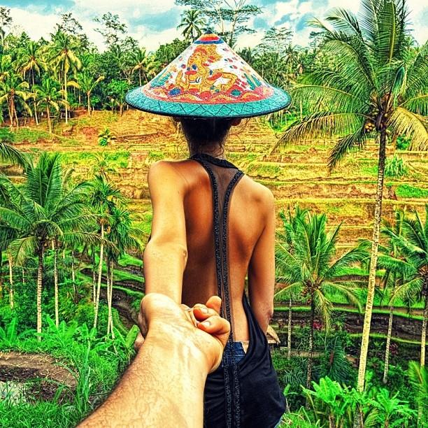 18-Riisiväljad-Balil