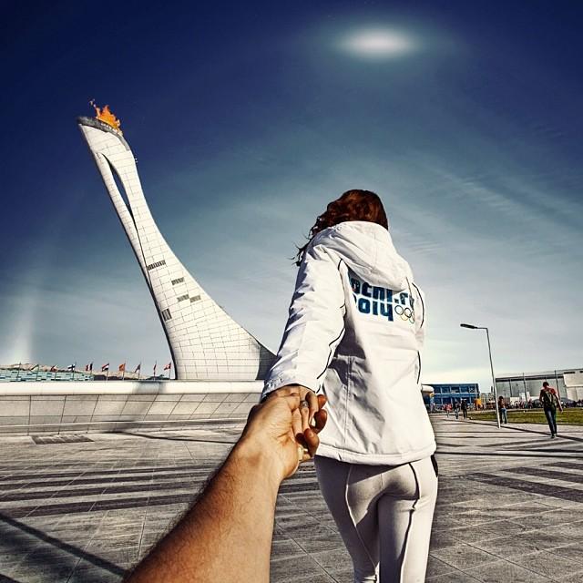 5-Sochi-Olümpia