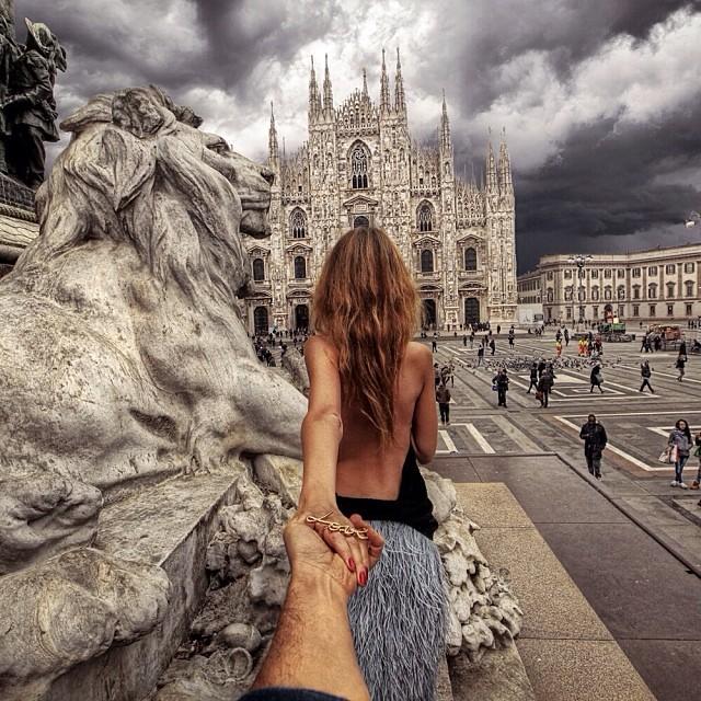 6-Piazza-Duomo-Milan