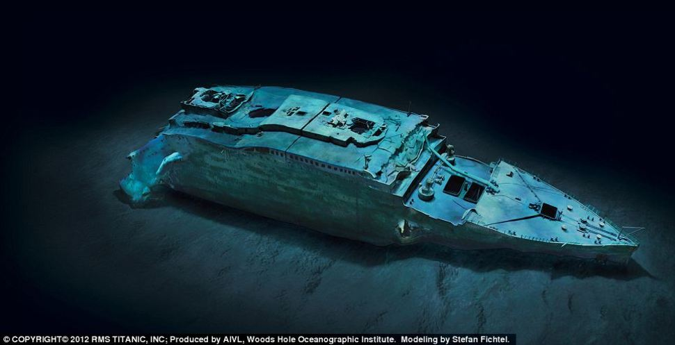 Titanicu-vrakk-2